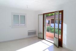 Photos  Appartement à louer Le Pradet 83220