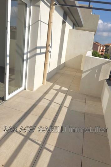 Photo n°6 - Location appartement La Valette-du-Var 83160 - 880 €