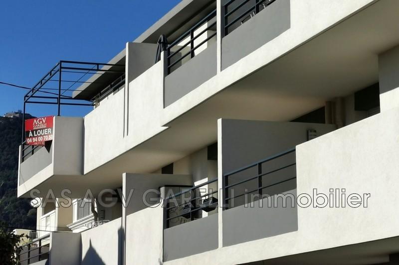 Photo n°7 - Location appartement La Valette-du-Var 83160 - 880 €