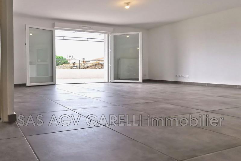 Photo n°4 - Location appartement La Valette-du-Var 83160 - 880 €