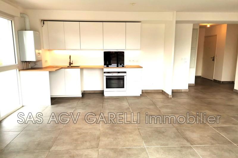 Photo n°2 - Location appartement La Valette-du-Var 83160 - 880 €