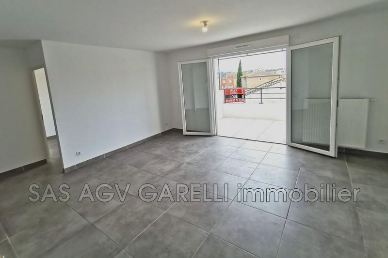 Photo n°3 - Location appartement La Valette-du-Var 83160 - 880 €