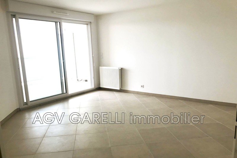 Photo n°1 - Location appartement Toulon 83200 - 620 €