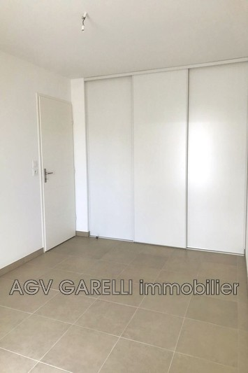 Photo n°3 - Location appartement Toulon 83200 - 620 €
