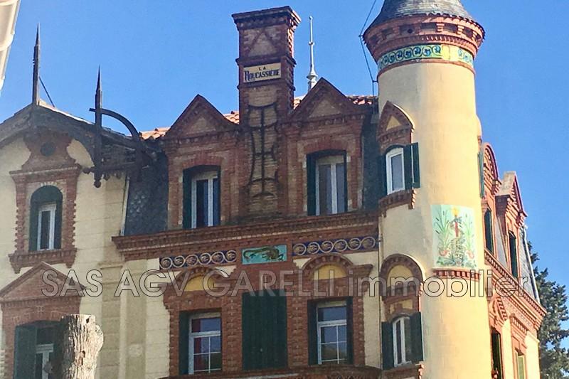 Photo n°12 - Location appartement Toulon 83000 - 1 600 €