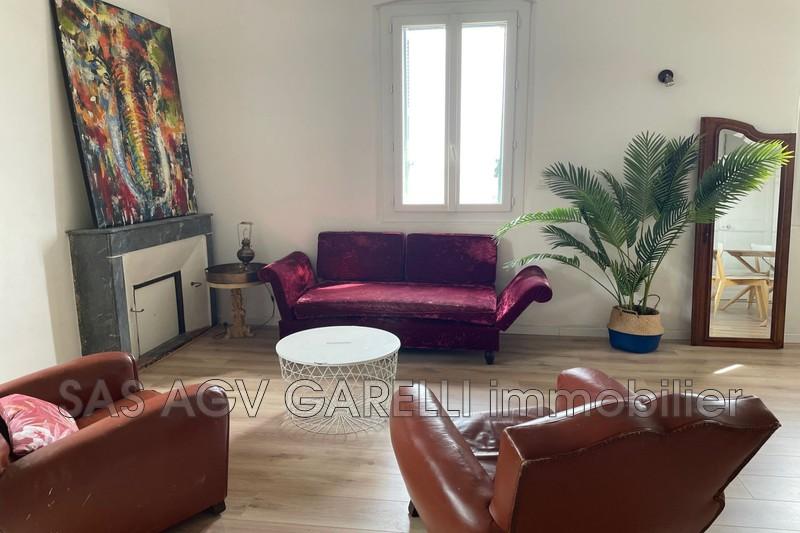 Photo n°2 - Location appartement Toulon 83000 - 1 600 €