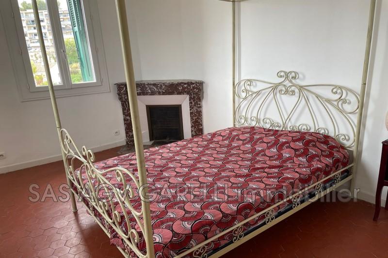 Photo n°6 - Location appartement Toulon 83000 - 1 600 €