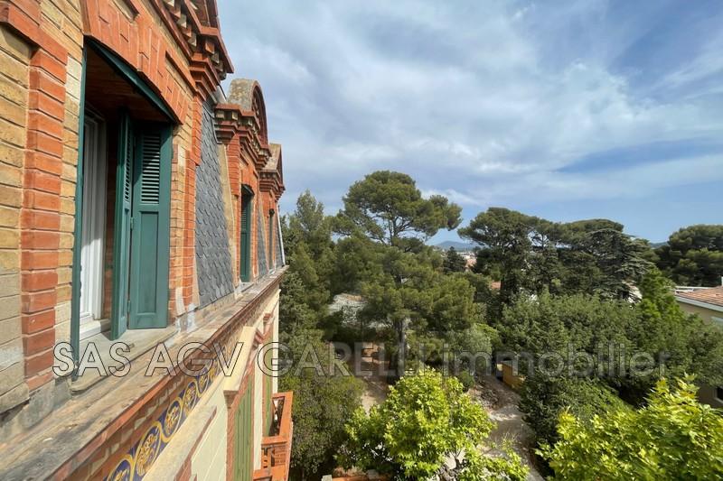 Photo n°11 - Location appartement Toulon 83000 - 1 600 €