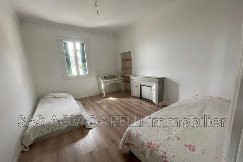 Photo n°8 - Location appartement Toulon 83000 - 1 600 €