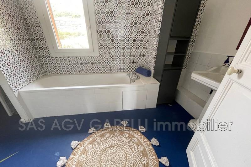 Photo n°10 - Location appartement Toulon 83000 - 1 600 €