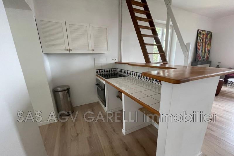 Photo n°4 - Location appartement Toulon 83000 - 1 600 €