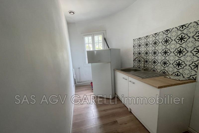 Photo n°5 - Location appartement Toulon 83000 - 1 600 €