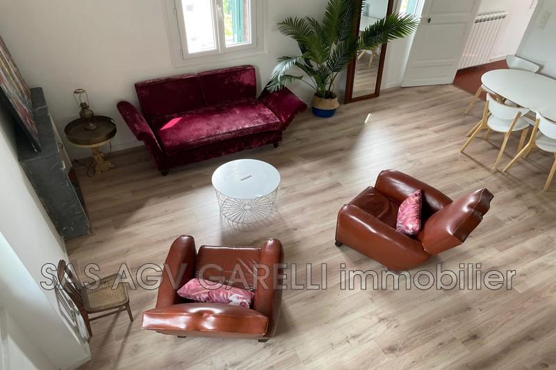 Photo n°1 - Location appartement Toulon 83000 - 1 600 €