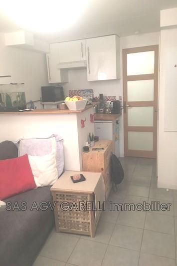 Photo n°2 - Location appartement La Crau 83260 - 530 €