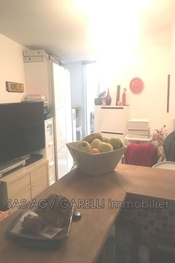 Photo n°3 - Location appartement La Crau 83260 - 530 €