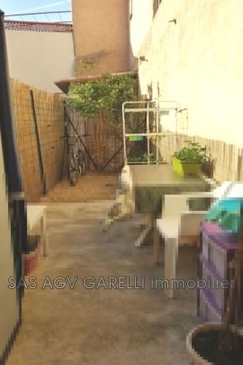 Photo n°6 - Location appartement La Crau 83260 - 530 €