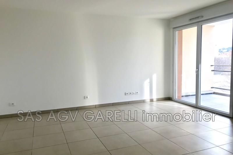 Photo n°8 - Location appartement Toulon 83200 - 630 €