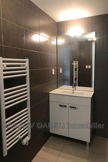 Photo n°5 - Location appartement Toulon 83200 - 630 €