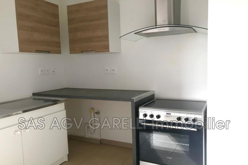 Photo n°3 - Location appartement Toulon 83200 - 630 €