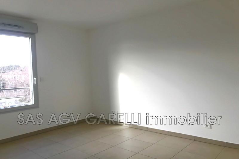 Photo n°9 - Location appartement Toulon 83200 - 630 €