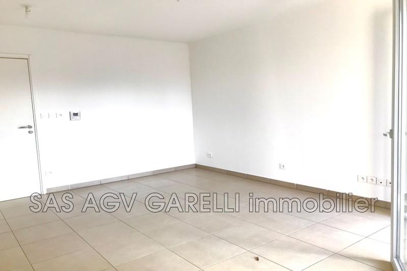 Photo n°2 - Location appartement Toulon 83200 - 630 €
