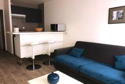 Photos  Appartement à louer Toulon 83000