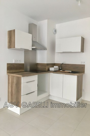 Photo n°3 - Location appartement Toulon 83100 - 670 €