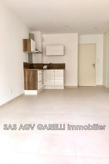 Photo n°4 - Location appartement Toulon 83100 - 670 €