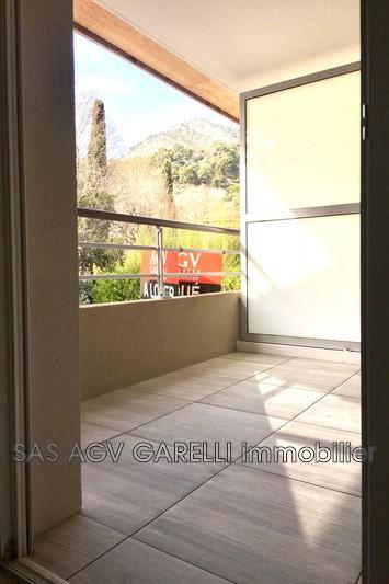 Photo n°5 - Location appartement Toulon 83100 - 670 €
