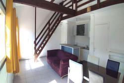 Photos  Appartement à louer Six-Fours-les-Plages 83140
