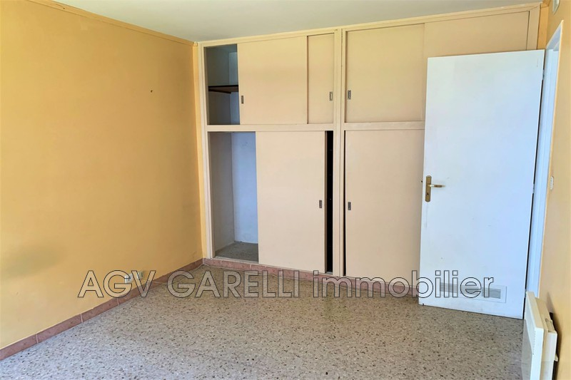 Photo n°8 - Location appartement Toulon 83000 - 850 €