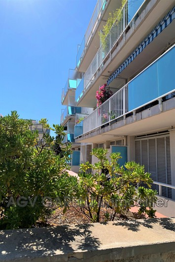 Photo n°10 - Location appartement Toulon 83000 - 850 €
