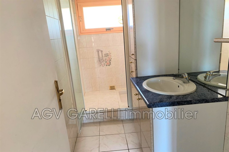 Photo n°9 - Location appartement Toulon 83000 - 850 €