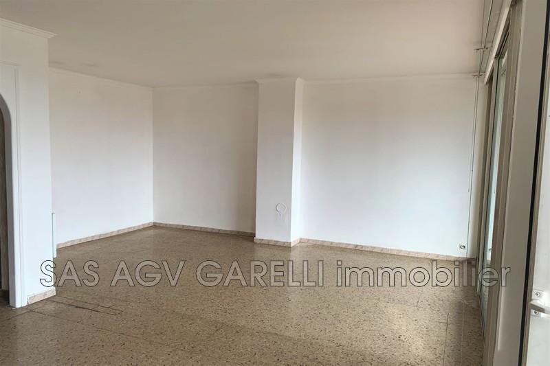 Photo n°3 - Location appartement Toulon 83200 - 850 €