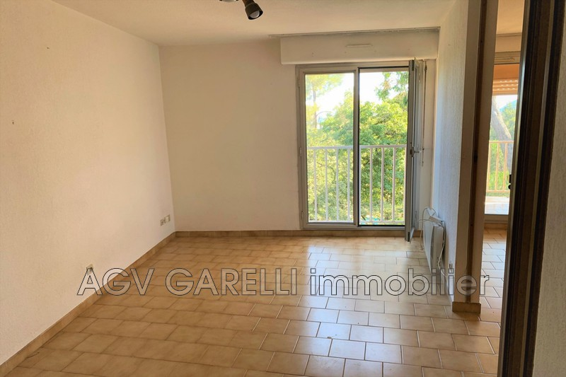 Photo n°4 - Location appartement La Seyne-sur-Mer 83500 - 635 €