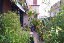 Photos  Appartement à louer Toulon 83098