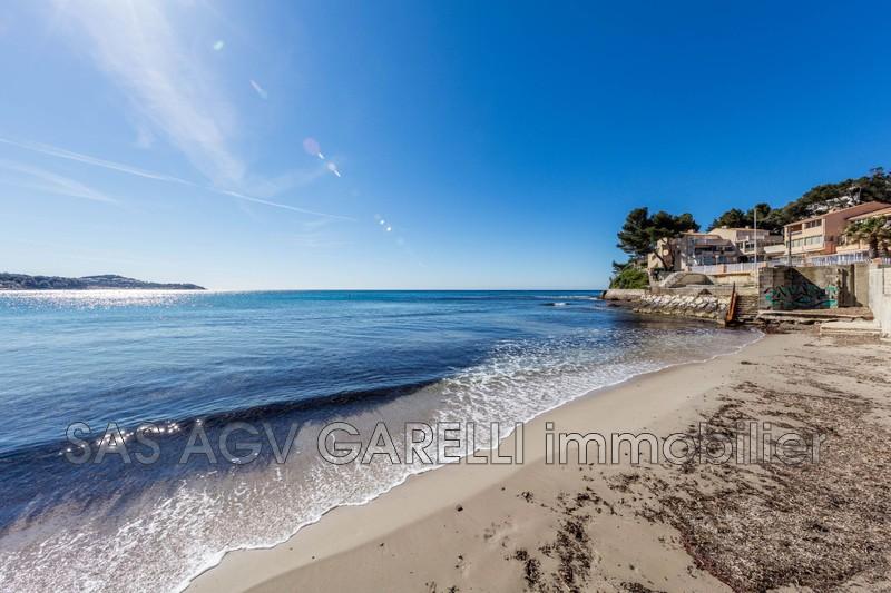 Photo n°8 - Location appartement La Seyne-sur-Mer 83500 - 890 €