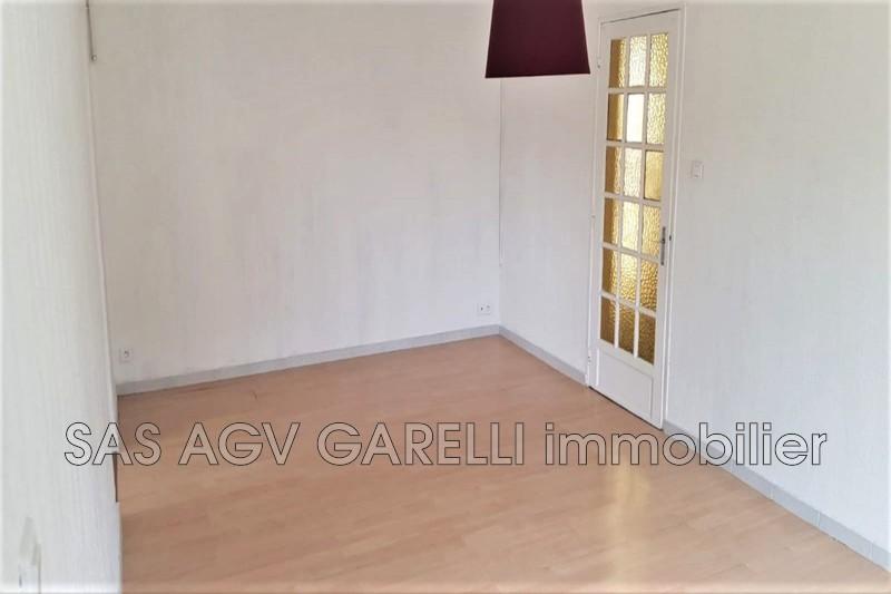Photo n°4 - Location appartement La Seyne-sur-Mer 83500 - 890 €