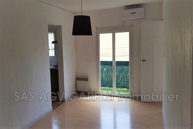 Photo n°3 - Location appartement La Seyne-sur-Mer 83500 - 890 €