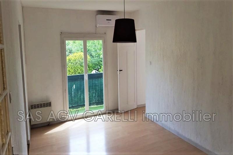 Photo n°5 - Location appartement La Seyne-sur-Mer 83500 - 890 €