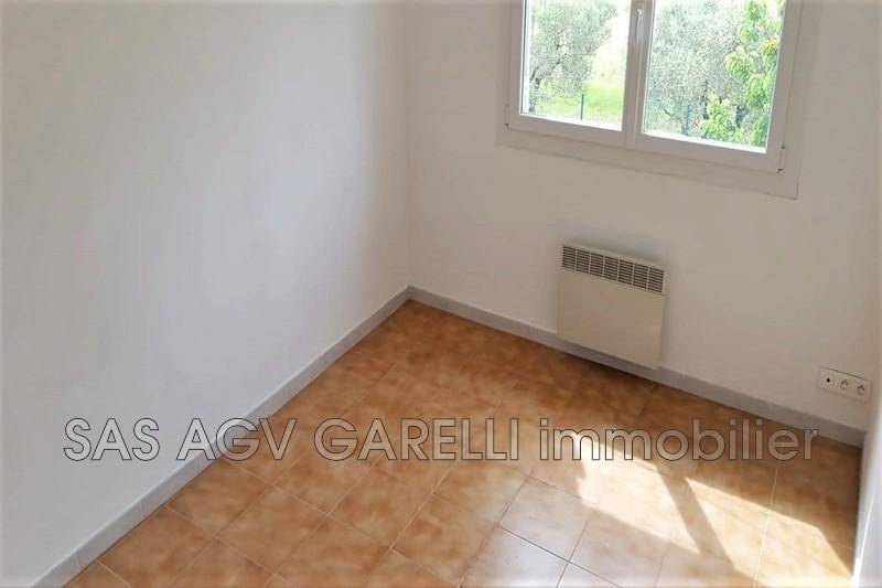 Photo n°6 - Location appartement La Seyne-sur-Mer 83500 - 890 €