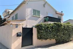 Photos  Appartement à louer La Seyne-sur-Mer 83500