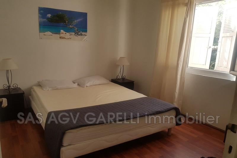 Photo n°5 - Location appartement Hyères 83400 - 750 €