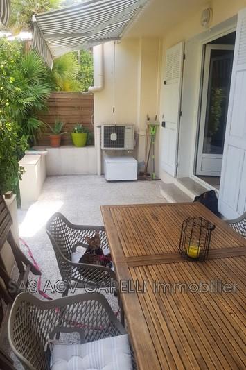 Photo n°6 - Location appartement Hyères 83400 - 750 €