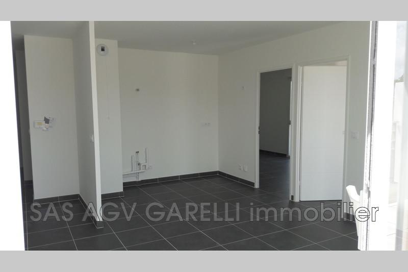 Photo n°2 - Location appartement La Valette-du-Var 83160 - 848 €