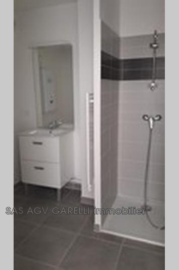 Photo n°3 - Location appartement La Valette-du-Var 83160 - 848 €