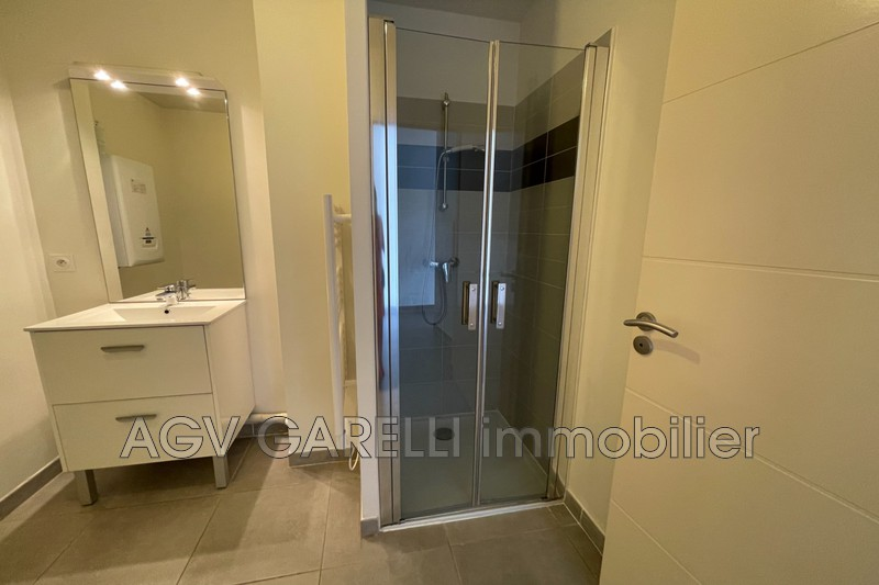 Photo n°13 - Location appartement La Valette-du-Var 83160 - 857 €