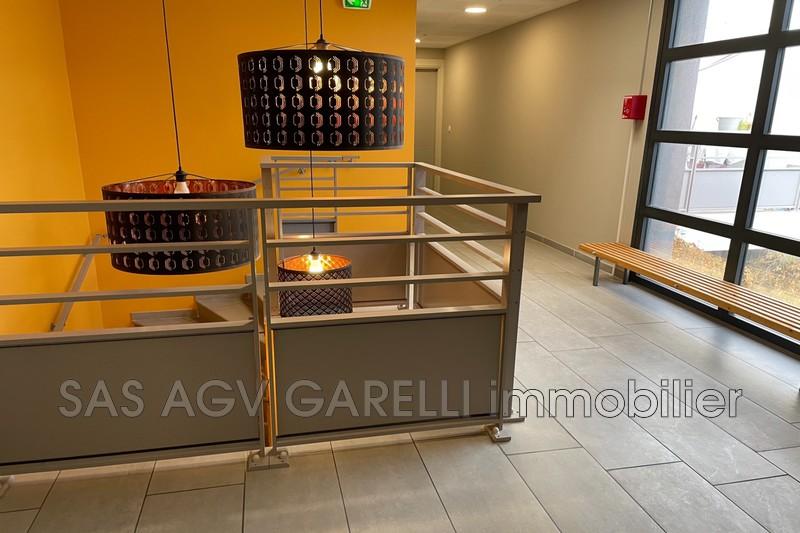 Photo n°9 - Location appartement La Valette-du-Var 83160 - 857 €