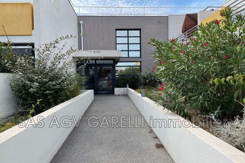 Photo n°8 - Location appartement La Valette-du-Var 83160 - 857 €