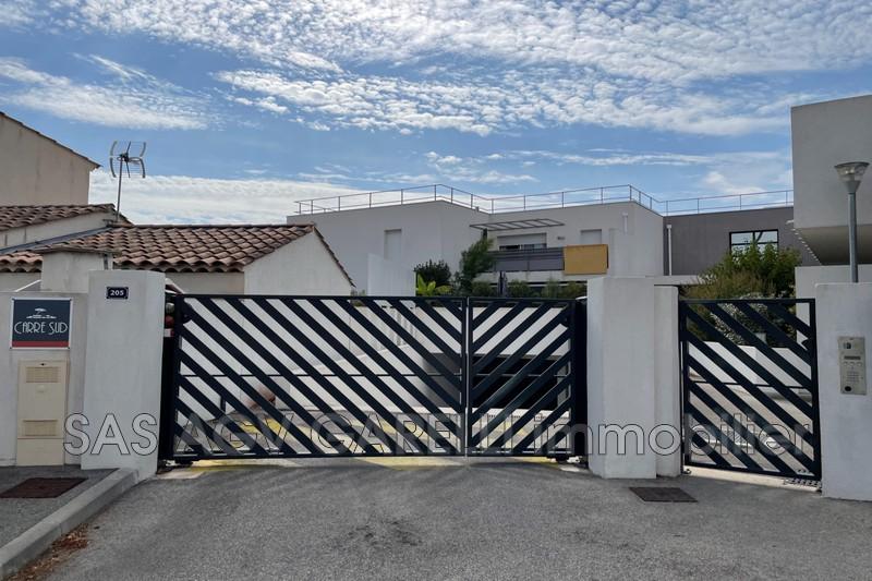 Photo n°11 - Location appartement La Valette-du-Var 83160 - 857 €